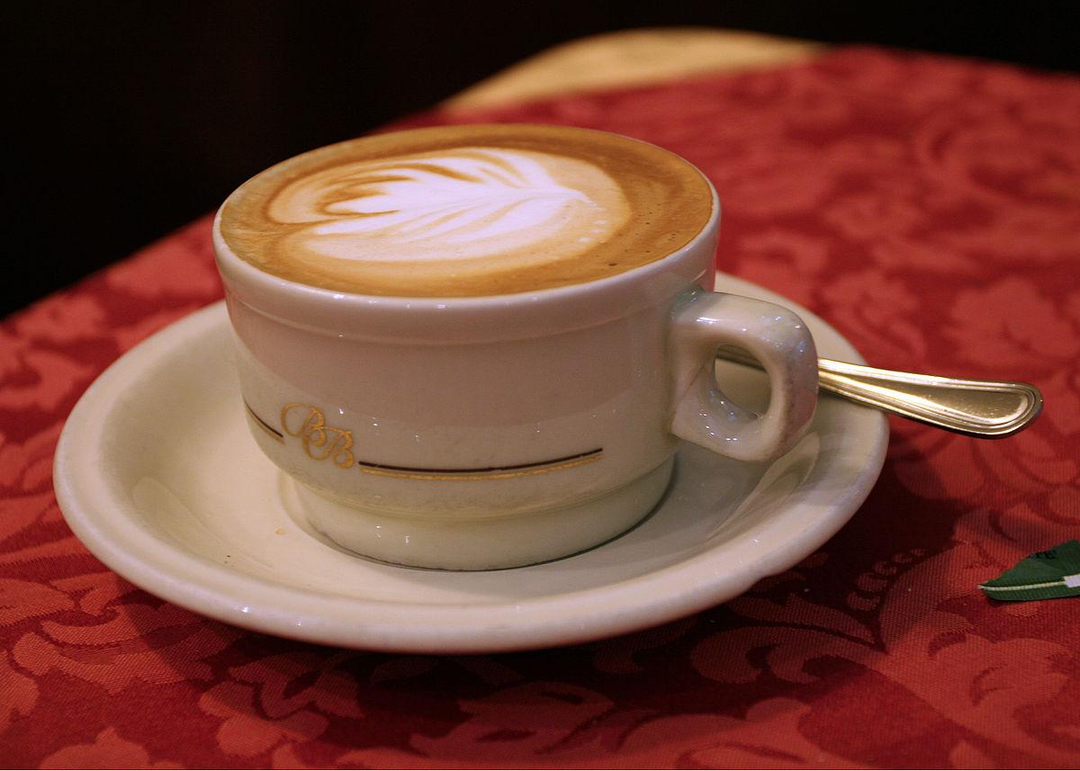 Comment préparer un cappuccino onctueux
