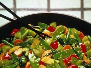 ustensiles en cuisine bio