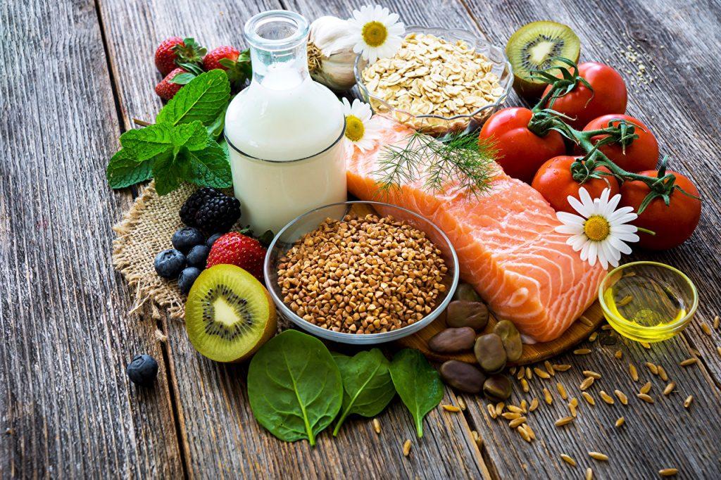 Comment bien conserver ses aliments au frais ?