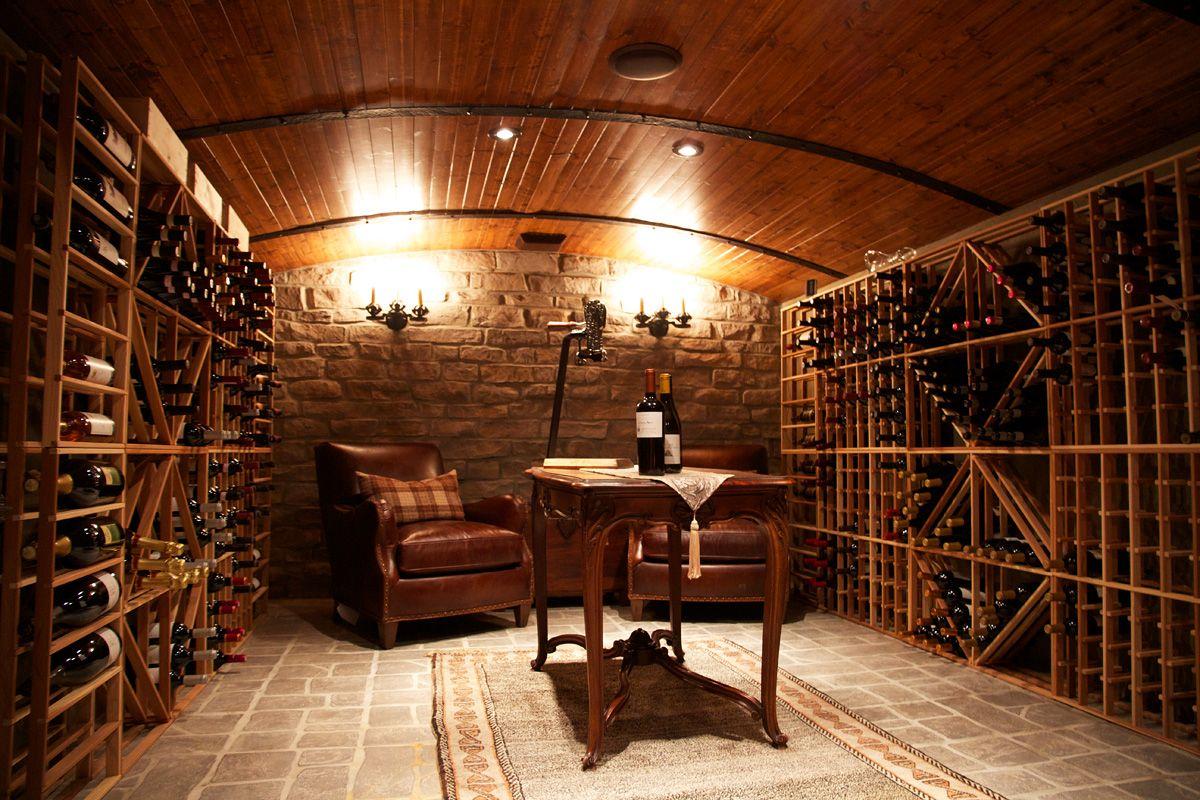 Comment conserver son vin dans une cave à vin?
