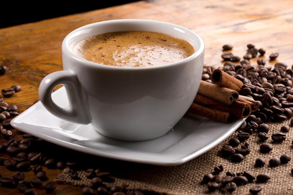 Quel type de café pour une machine à café portable?