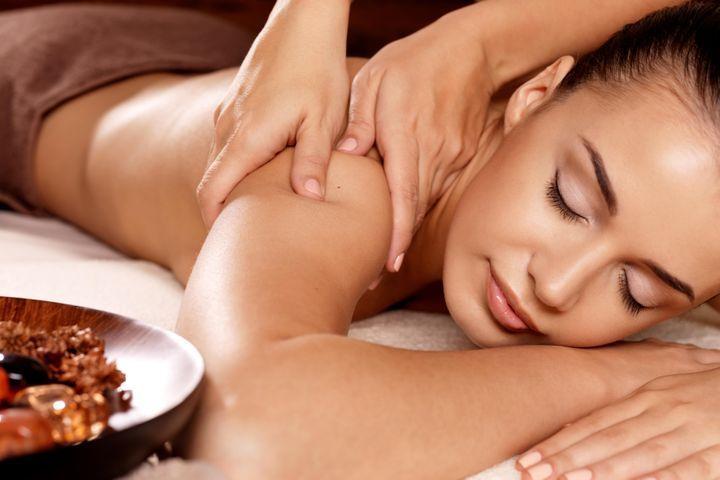 Pourquoi le massage est bon pour la santé?
